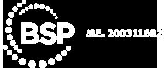 bsp_logo_agence_se-20031682-converti